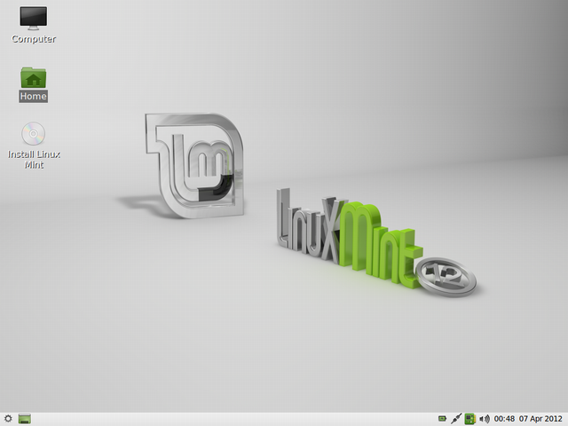 install-linuxmint-lxde-02.png(167160 byte)