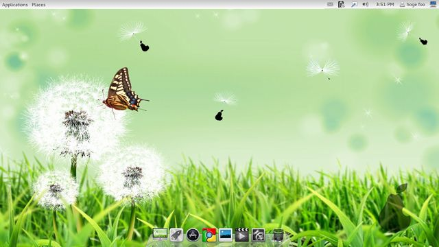 pearlinux5-desktop.jpg(36994 byte)