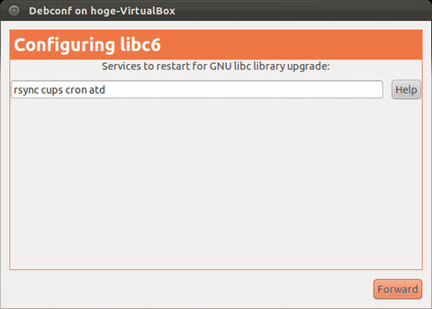 ubuntu-upgrade-07.png(36203 byte)